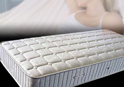 CAM materassi e complementi del letto- Materassi a molle