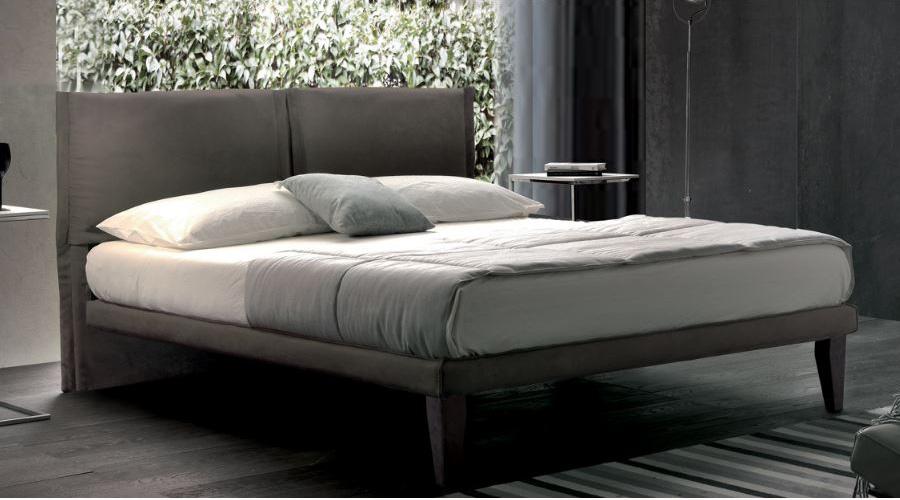 CAM materassi e complementi del letto- Materassi a molle indipendenti
