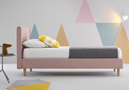 Cam materassi e complementi del letto letti