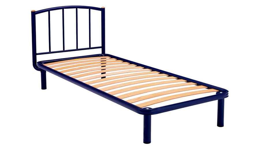CAM materassi e complementi del letto- Letti