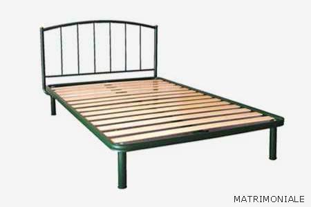 Letti Alti Da Terra : Cam materassi e complementi del letto letti