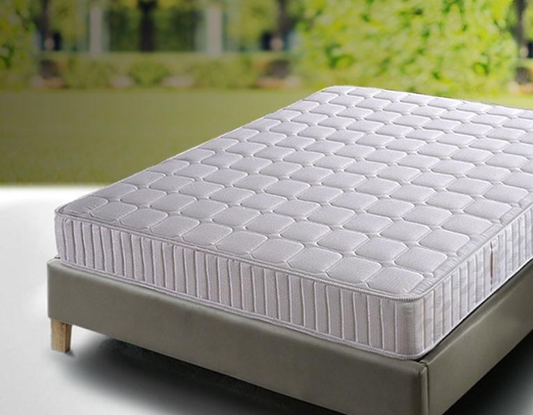 CAM materassi e complementi del letto- Produzione e vendita ...