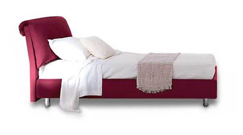 Letto Futon Una Piazza E Mezza : Cam materassi e complementi del letto letti
