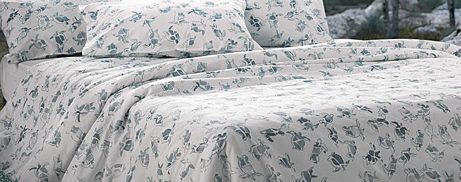 CAM materassi e complementi del letto Biancheria letto