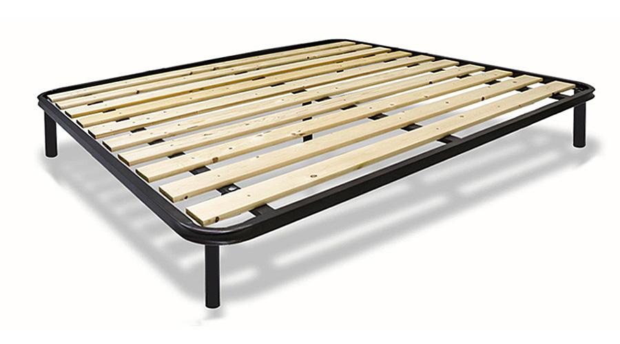 CAM materassi e complementi del letto- Reti letto