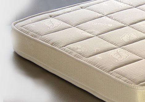Molle Letto A Scomparsa : Cam materassi e complementi del letto materassi a scomparsa